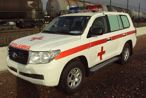 Toyota-Land-Cruiser-Ambulance-V8